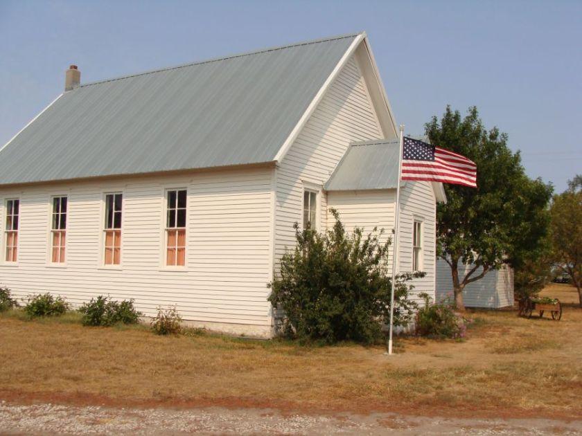 schools-american-flag[1]